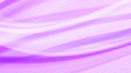 透明度のベクトル EPS10。抽象的な構成曲線ラインは、空間をコピーします。ぼかし効果のイリュー ジョン ライン。