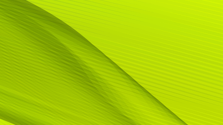 Vector EPS10 with transparency. Abstract composition with curve lines. Lines with illusion of blur effect. Place for text. Background for presentation. Digitally wallpaper.