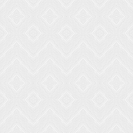 illustration of geometric seamless pattern without gradient Illusztráció