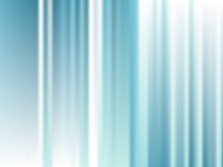 vector motion blur background, include mesh gradient