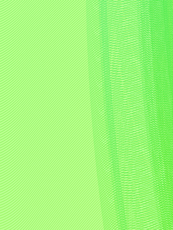 abstract grid lines, vector composition with motion effect