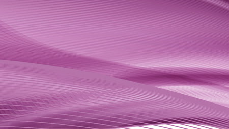 Vector EPS10 with transparency. Abstract composition with curve lines. Blurred lines with striped. Place for text. Background for presentation. Digitally wallpaper. 16 : 9