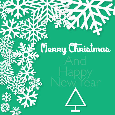 happy christmas: Happy Holidays - Merry Christmas  Happy New Year