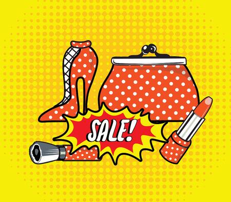 accessories: Accessories sale