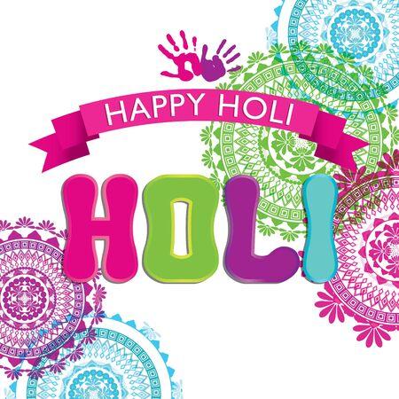 happy holi: Happy holi wishes