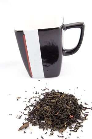 gunpowder tea: Healthly chinese gunpowder green tea,
