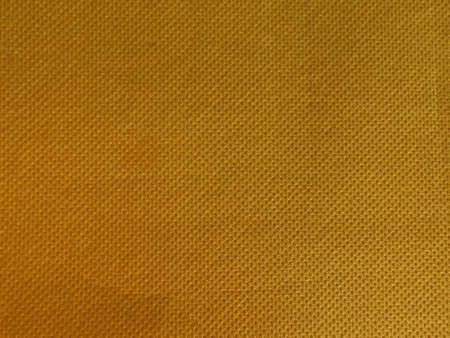 textile background with texture for design, cotton background