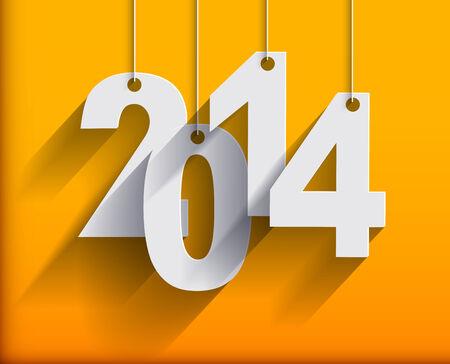 2014 year photo
