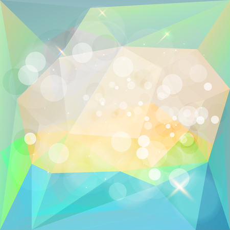 cutoff: Abstract background.  Stock Photo