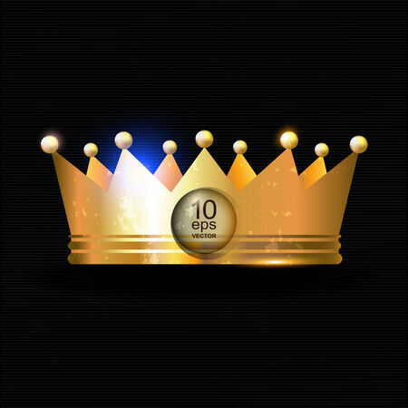 czar: The Crown