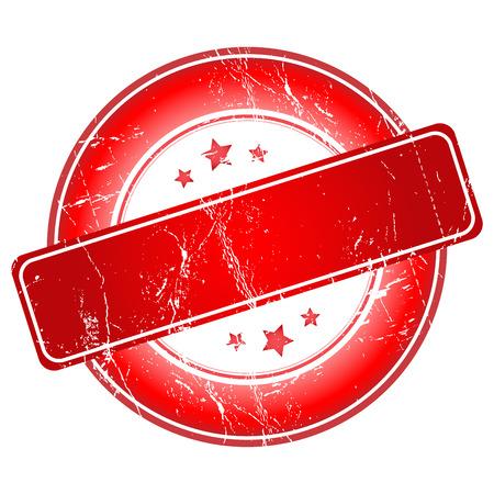gamme de produit: �tiquette vierge Stamp