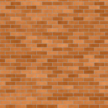Background from bricks photo