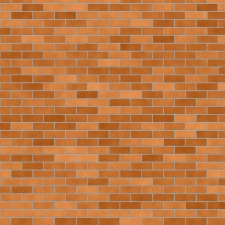 rundown: Background from bricks