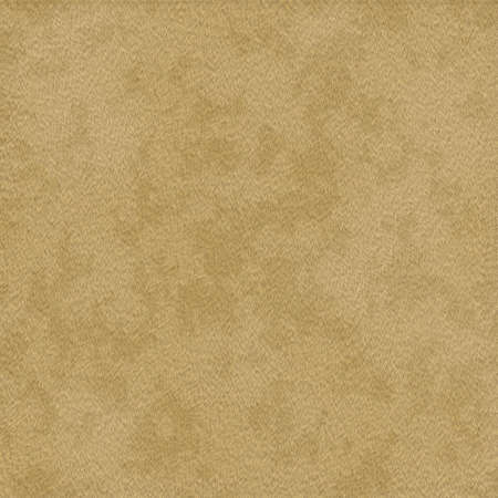 plains: Structure of an animal (short-haired wool)  Stock Photo