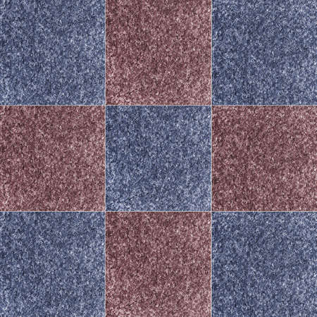 elaboration: Texture of a carpet covering. High detailed elaboration