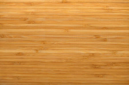 hardwood flooring: Wood texture. A detailed photo of a structure of the pressed bamboo Stock Photo