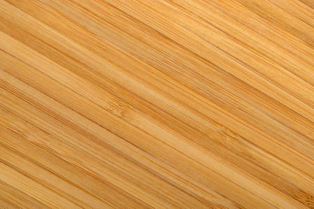 Wood texture. A detailed photo of a structure of the pressed bamboo photo