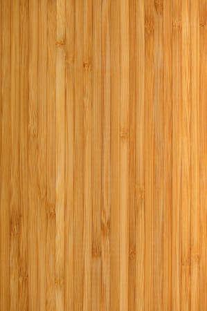 leíró szín: Wood textúra. Egy részletes fotó egy szerkezet a préselt bambusz