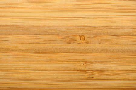 Holz Textur. Eine detaillierte Foto von einem Aufbau der, Bambus