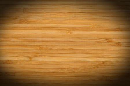 Wood texture. A detailed photo of a structure of the pressed bamboo Stock Photo - 13483207