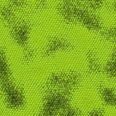 snakeskin: snake texture. High detailed sufrace animals
