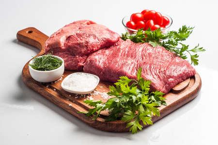 boneless: Beef rib boneless