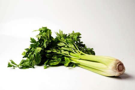 celeriac: celeriac