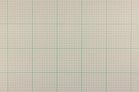 small grid graph paper texture background stock photo picture and