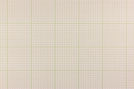 Small grid graph paper texture background Stock Photo