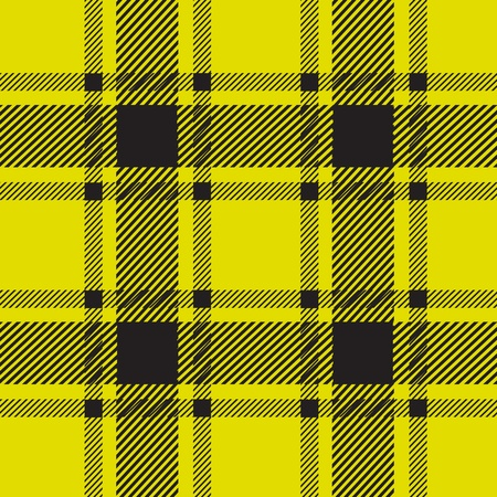 red plaid pattern for background Vector