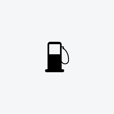 unleaded: Petrol Station, Petroleum Station, Filling Station or Gas Station.