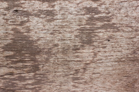wood surface: Old wood brown surface texture , background.