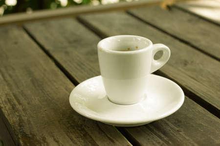 black friday espresso maker
