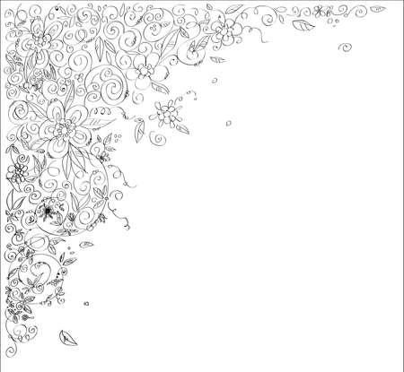 background Illustration