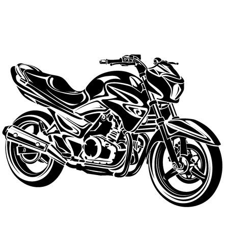 motorrijwiel