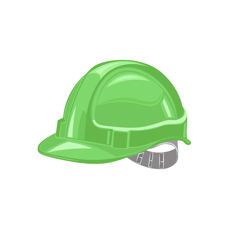 industrial workers: Industrial workers icon safety helmet construction icon
