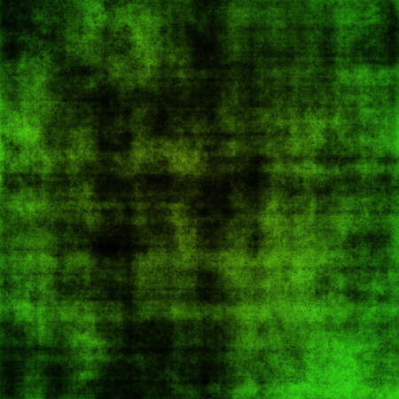 dark green abstract texture for a design, ancient background photo