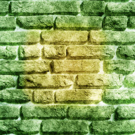 texture of brick wall, background for a design photo