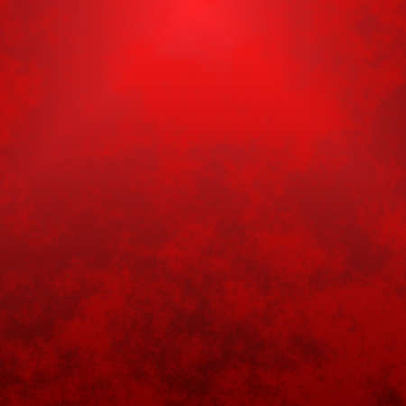 bright red  background for a design, beautiful texture photo