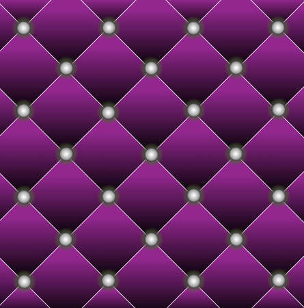 brightly lilac edging of door, background for a design, a vector is illustration Vector