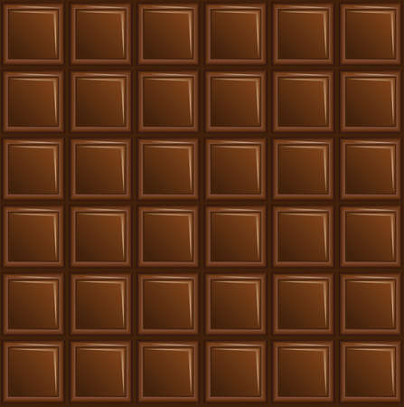 deliciously: chocolate