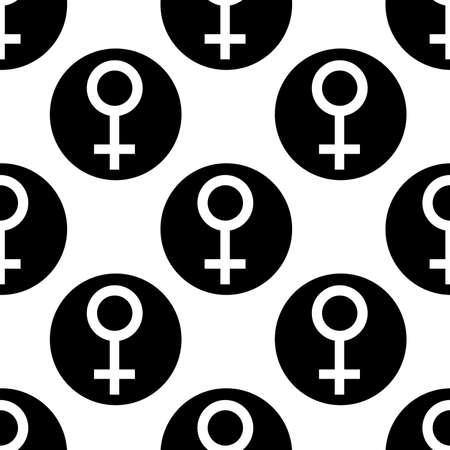 black sex symbols adult porn anal