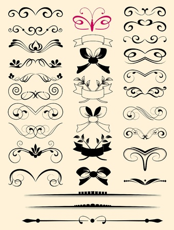 small design elements
