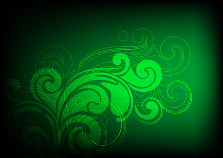 vectorized: eps10 abstract background vectorized