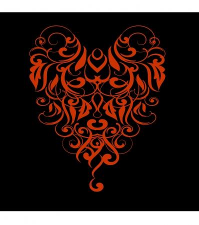 grecas: Diseño ornamental elemento de estilo abstracto vectorizado Vectores