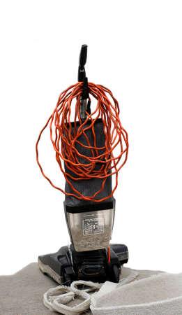 heavy duty: Professional heavy duty vacuum cleaner