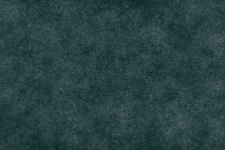 green texture of paper background with space for text or image