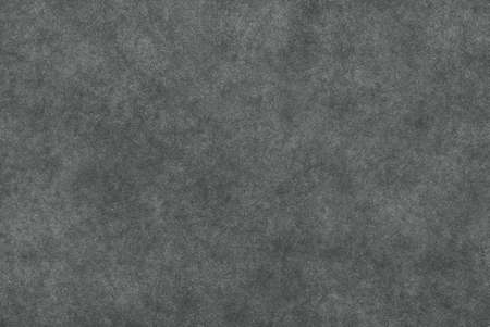 gray texture of paper background with space for text or image