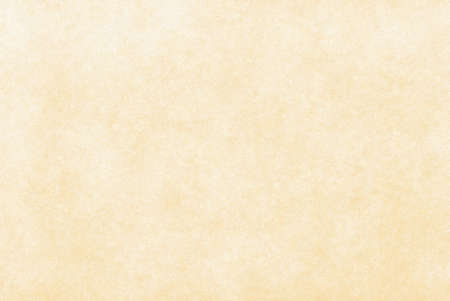 orange texture of paper background with space for text or image