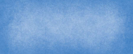 blue texture of paper background with copy space for text or image